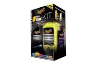 meguiars-brilliant-solution-new-car-kit-g3200-12194930